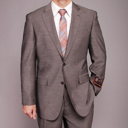 Gray-2-Button-Suit-8035.jpg