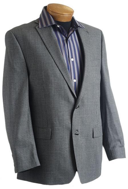 Gray-Color-Designer-Jacket-7184.jpg