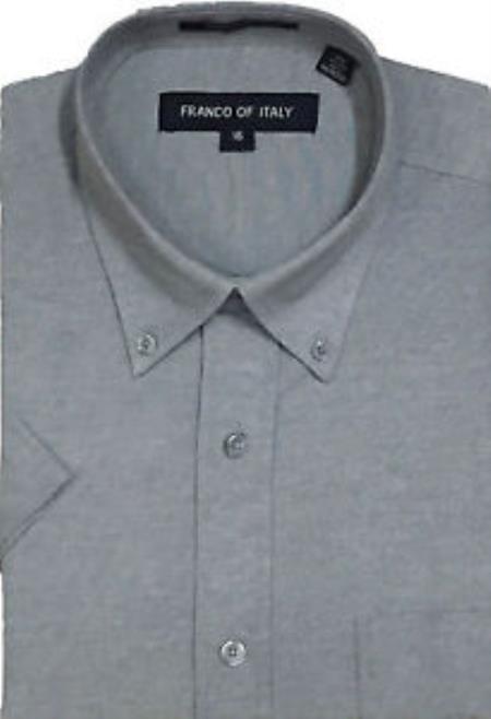 Gray-Color-Short-Sleeve-Shirt-27265.jpg