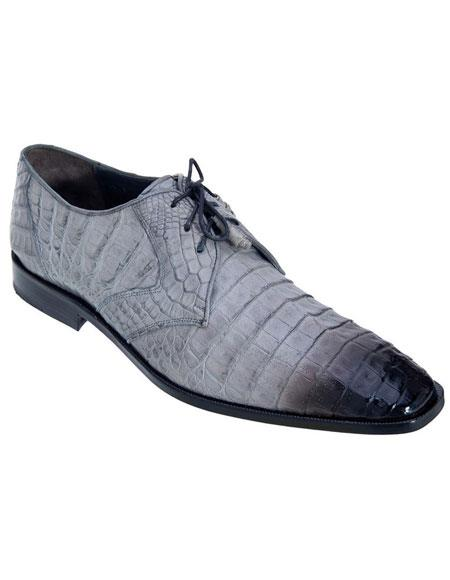 Gray-Color-Style-Dress-Shoes-33200.jpg