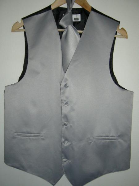 Gray-Color-Vest-Set-10503.jpg