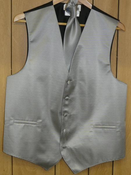 Gray-Color-Vest-Set-10517.jpg