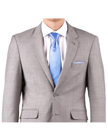 Gray-Color-Wedding-Suits-32845.jpg