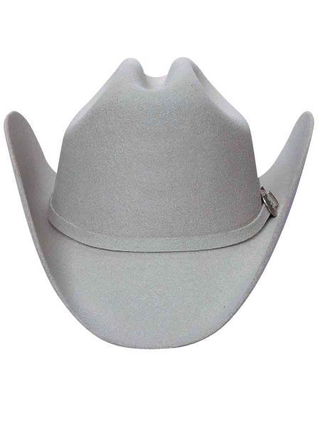 Gray-Color-Wool-Hat-19542.jpg
