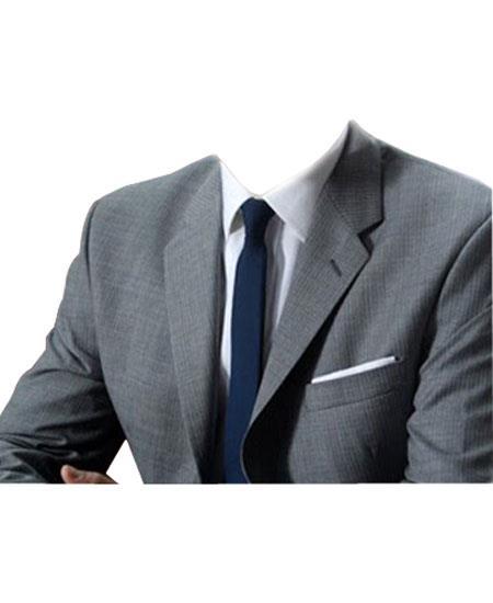 Gray-Don-Draper-Halloween-Suit-39752.jpg