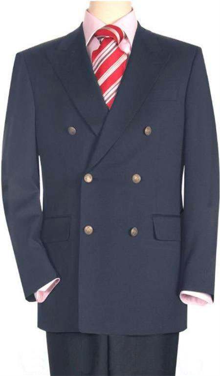 Gray-Double-Breasted-Sportcoat-11050.jpg
