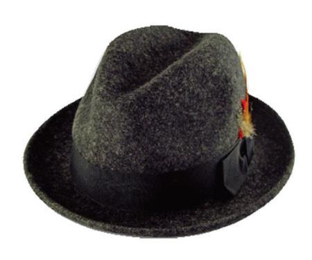 Gray-Fedora-Trilby-Mobster-Hat-16461.jpg