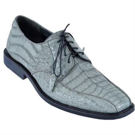 Gray-Gator-Skin-Dress-Shoe-18155.jpg