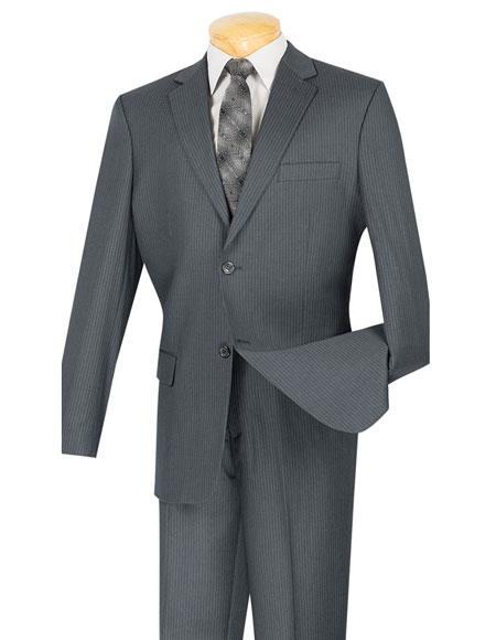Gray-Mini-Stripe-Wool-Suit-38300.jpg