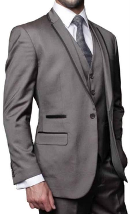 Gray-Modern-Fit-Fashion-Suit-14629.jpg