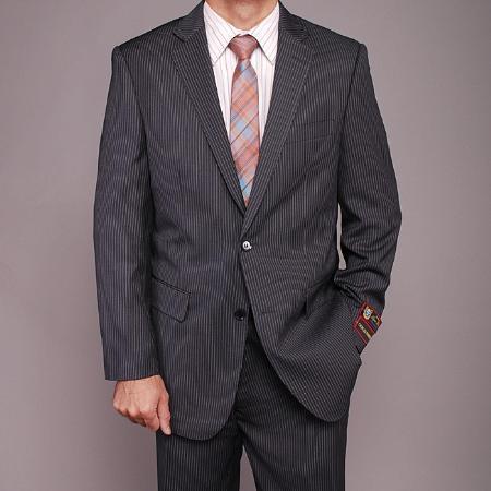 Gray-Pinstripe-2-Button-Suit-8013.jpg