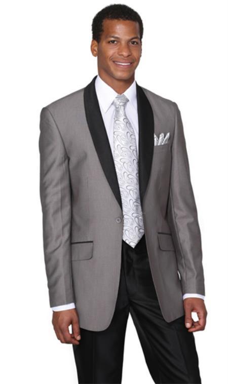 Gray-Shawl-Collar-Slim-Fit-Tuxedos-20587.jpg