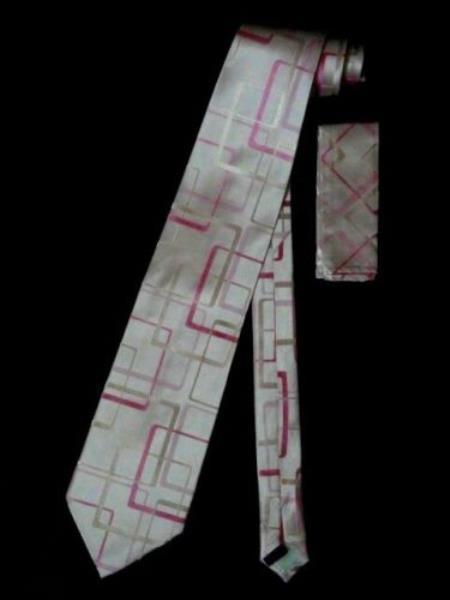 Gray-Silk-Neck-Tie-17526.jpg