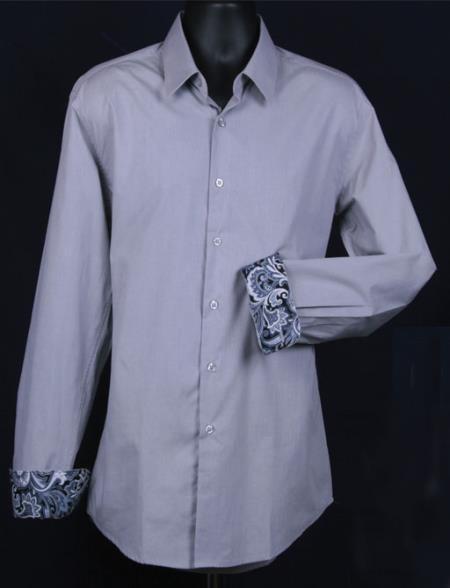 Gray-Slim-Fit-Dress-Shirt-17264.jpg