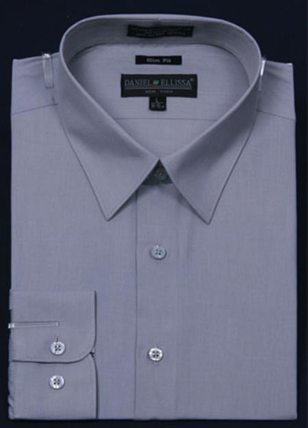 Gray-Slim-Fit-Dress-Shirt-17302.jpg