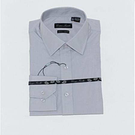 Gray-Slim-Fit-Dress-Shirt-17332.jpg