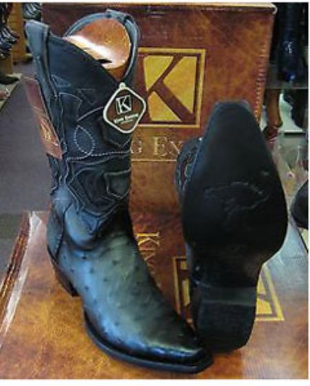 Gray-Snip-Toe-Cowboy-Boot-25086.jpg
