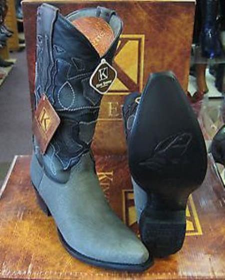 Gray-Snip-Toe-Cowboy-Boot-25108.jpg