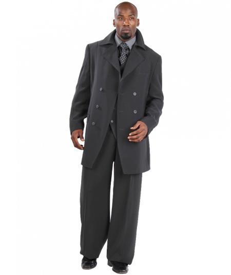 Gray-Three-Piece-Vested-Suit-16257.jpg