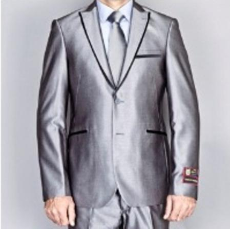 Gray-Two-Buttons-Suit-11500.jpg