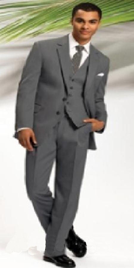 Gray-Two-Buttons-Suit-7299.jpg