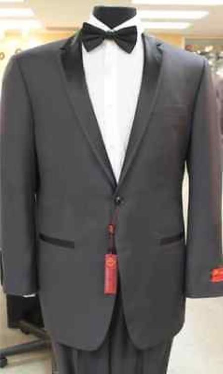 Gray-Two-Buttons-Tuxedo-18737.jpg
