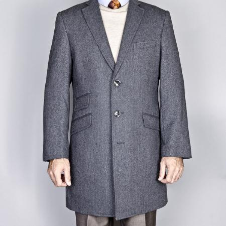 Gray-Wool-Single-Breasted-Carcoat-10994.jpg