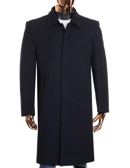 Gray-Zip-Up-Wool-Coat-35223.jpg