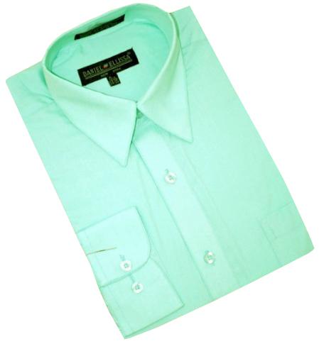 Green-Cotton-Dress-Shirt-5079.jpg