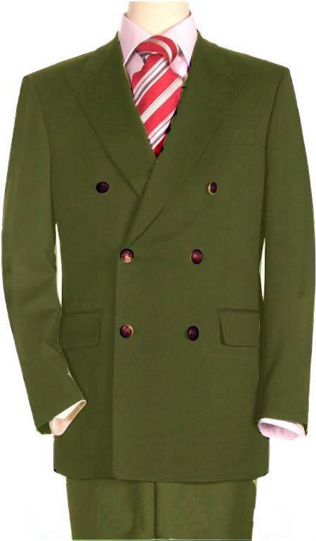 Green-Double-Breasted-Sportcoat-11058.jpg