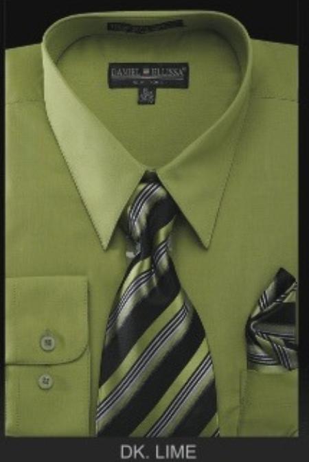 Green-Dress-Shirt-with-Tie-7548.jpg