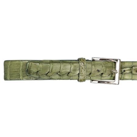 Green-Hornback-Belt-11600.jpg