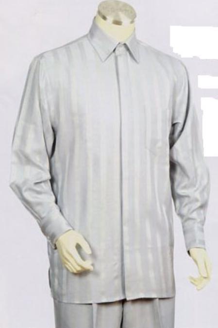 Green-Long-Sleeve-Suit-5581.jpg