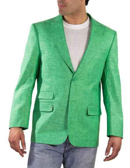 Green-Notch-Lapel-Linen-Blazer-33153.jpg