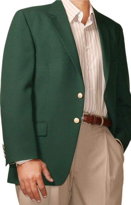Green-Two-Button-Sportcoat-6600.jpg