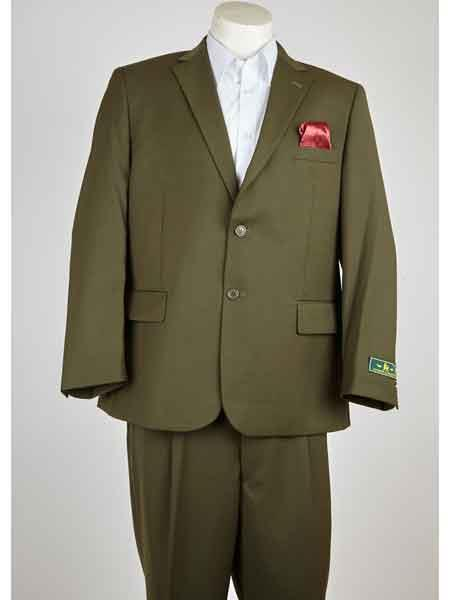 Green-Two-Buttons-Suit-27155.jpg
