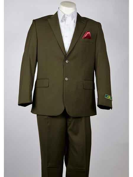 Green-Two-Buttons-Suit-27156.jpg