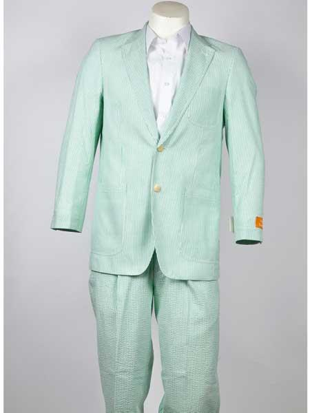 Green-Two-Buttons-Suit-27206.jpg