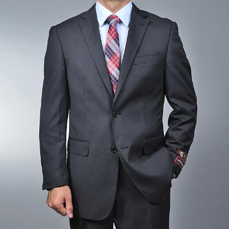 Grey-2-Button-Suit-7995.jpg