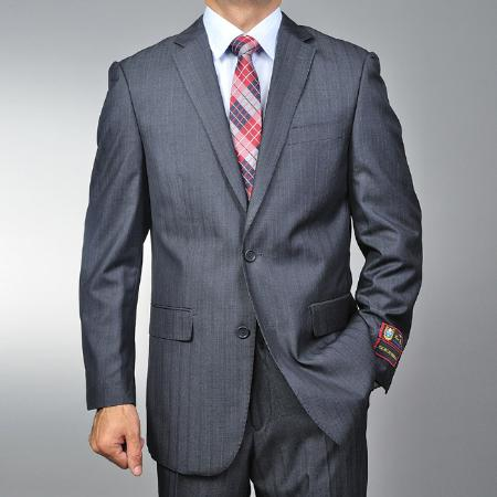 Grey-2-Button-Suit-8036.jpg