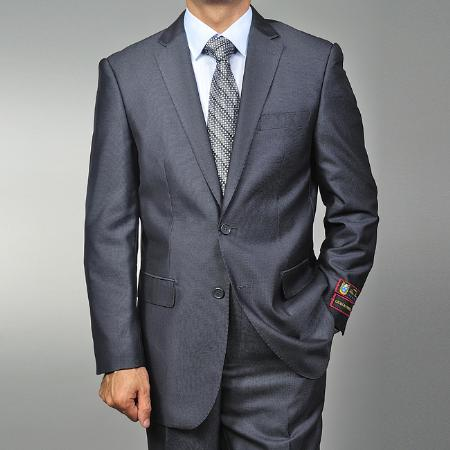 Grey-2-Button-Suit-8047.jpg