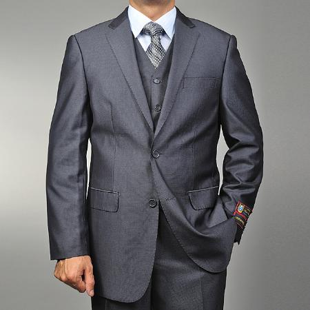 Grey-2-Button-Vested-Suit-7974.jpg