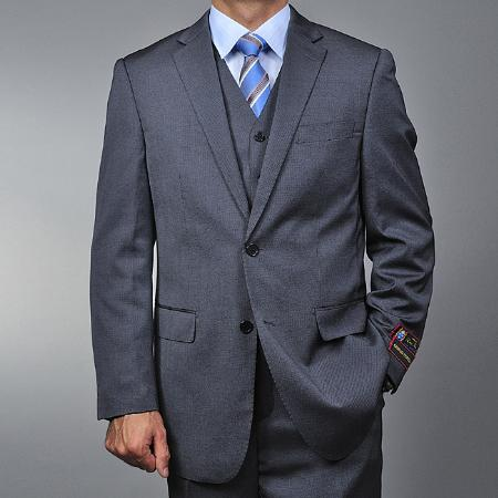 Grey-2-Button-Vested-Suit-8030.jpg