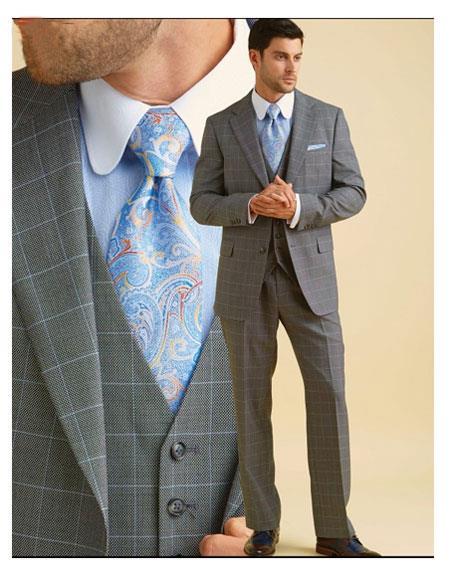 Grey-Blend-Vest-Wool-Suit-34641.jpg