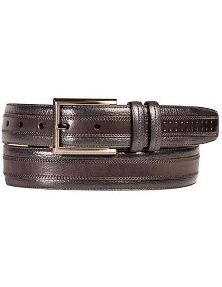 Grey-Calfskin-Stitch-Trim-Belt-35208.jpg