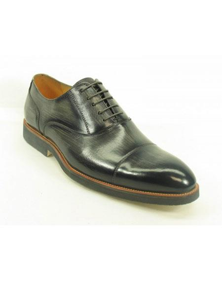 Grey-Color-Leather-Oxford-Shoes-34092.jpg