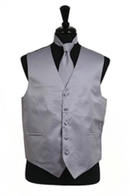 Grey-Color-Vest-Set-8136.jpg