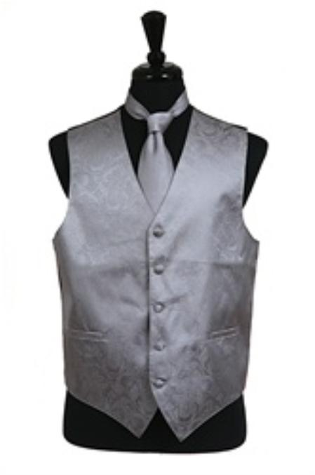 Grey-Color-Vest-Set-8164.jpg