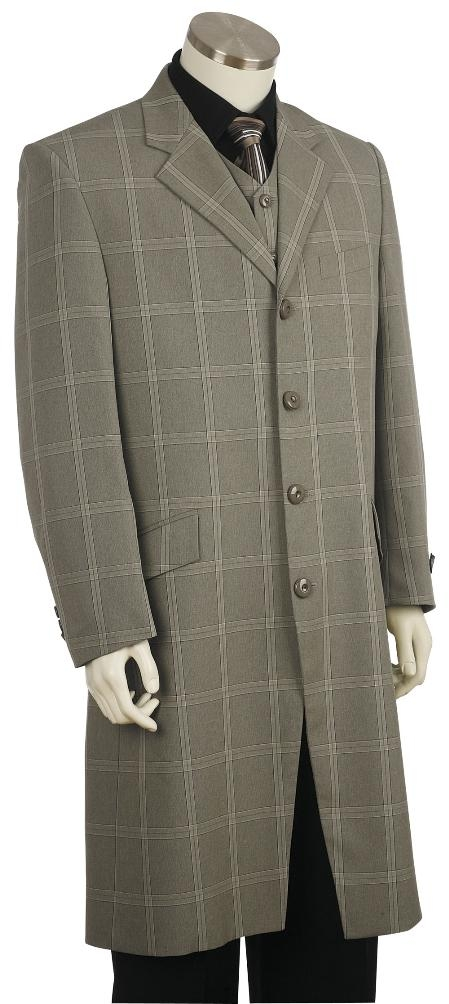 Grey-Color-Zoot-Suit-8481.jpg
