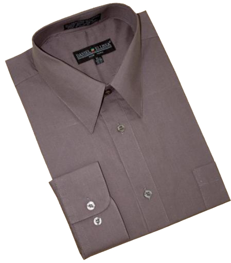 Grey-Cotton-Dress-Shirt-5069.jpg
